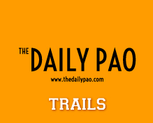 The Daily Pao Trails